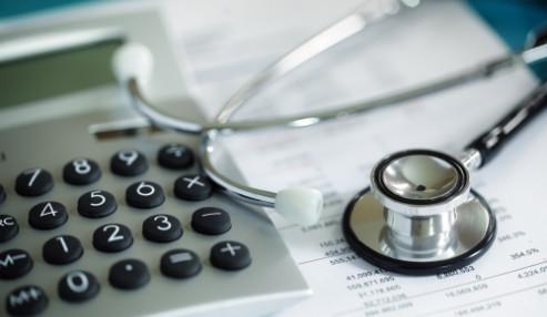 اقتصاد درمان و تعرفه در بیهوشی (وبینار افتتاحیه کنگره)